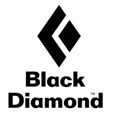 Black Diamod