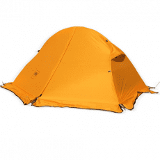 CARPA ULTRALIGHT / 1 Persona