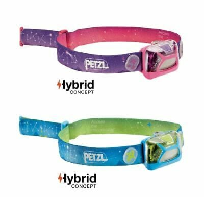 Linterna Children PETZL